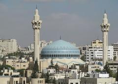Иордания выручила $1,4 миллиарда на медицинском туризме 2014