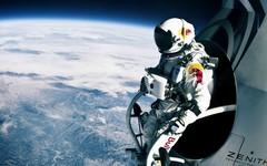 Gateway to Space откроется в Праге
