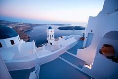 Открыта продажа греческих островов