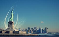 Ежедневные рейсы в Нью-Йорк
