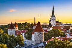 Таллин расширил возможности карты туриста