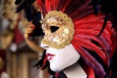 Когда стартует карнавал в Венеции?