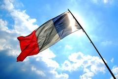 Важно знать тем, кто едет во Францию