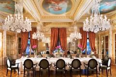 В Бордо открыли отель с рестораном Гордона Рамзи