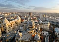 Между Киевом и Европой появится еще один прямой поезд