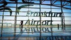 Аэропорт Франкфурта становится еще комфортнее