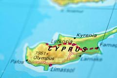 Кипр готов к объединению