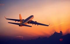 Самый короткий авиарейс соединит Украину и Европу