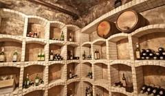 В Черногории открылся новый туристический комплекс