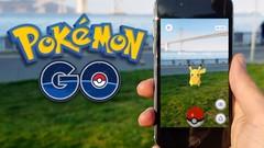 Pokemon Go способствует туризму