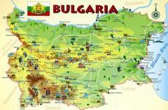 Болгария введет бесплатные многоразовые визы