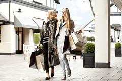 В Чехии новый закон про магазины