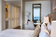Первый отель MGallery by Sofitel открылся в Израиле