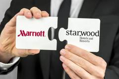 Создана крупнейшая гостиничная компания в мире