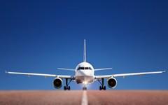 В Украине будет еще один авиационный хаб
