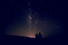 Роскошный отель на Тенерифе под названием The Ritz-Carlton, Abama приглашает на мастер-классы по астрономии.