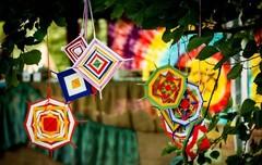 Ежегодный этнокультурный фестиваль «Сяйво» стартует уже через неделю!