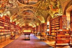 Бесплатные экскурсии стартуют в Праге!