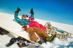 Банско - юго-западный город Болгарии, самый новый горнолыжный курорт в стране.