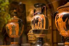 А Вы знали, что Греции является уникальным центром всех культур и обладает богатым историческим прошлым.