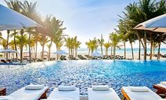 Карибское побережье Плайя-дель-Кармен в Мексике!