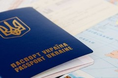 Внимание: правила въезда в Египет
