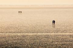 пляж Чандипур