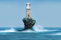 маяк Турлитис