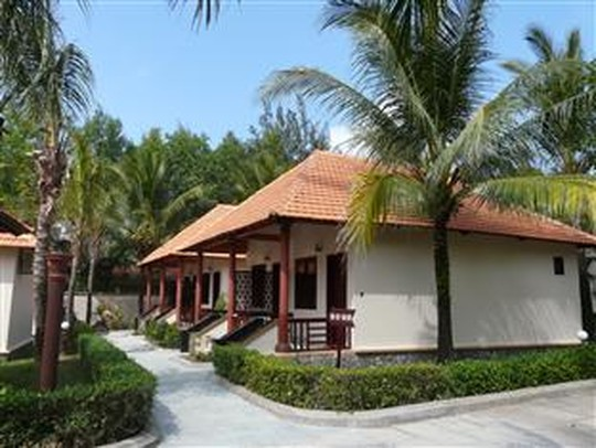 уважает отели фукуока вьетнам отзывы туристов правила диеты при