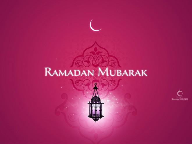 Июнь - особенности отдыха в Рамадан
