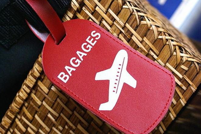 МАУ вводит тариф без багажа на всех среднемагистральных рейсах