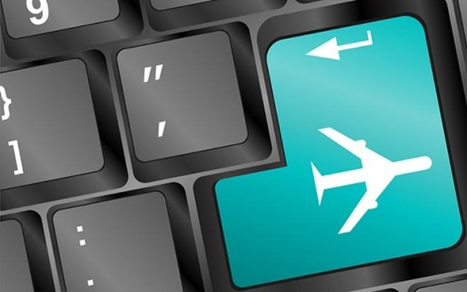 МАУ изменила процедуру он-лайн регистрации