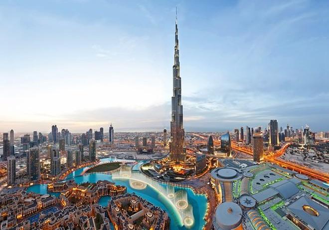 Dubai Pass для выгодных путешествий!