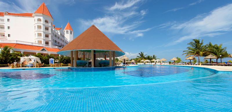 cuban adult only resorts