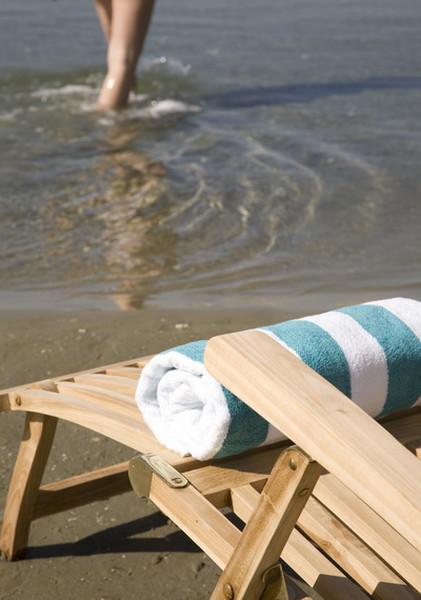 Sandy beach 4 кипр ларнака отзывы