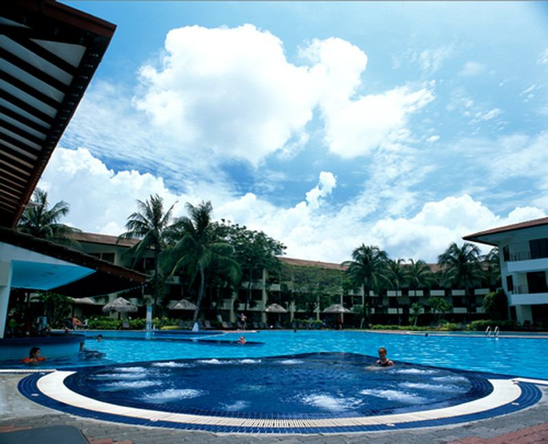 essay vacation in langkawi Read this essay on my summer vacation holiday at warm and sunny beach my best holiday experience was spent at berjaya beach resort langkawi island in.