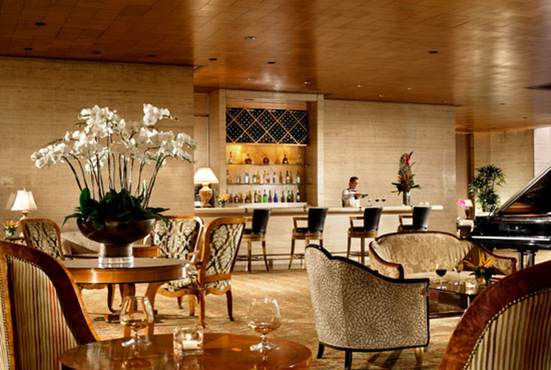 Dining Offers  Westin Hotels amp Resorts