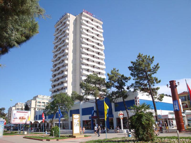 это фото отель кубань болгария качестве инструмента для