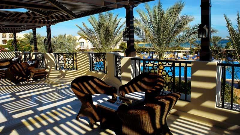 Отзыв: отель jaz belvedere 5* (египет, шарм-эль-шейх) - нормальный отель, но не для молодежи!