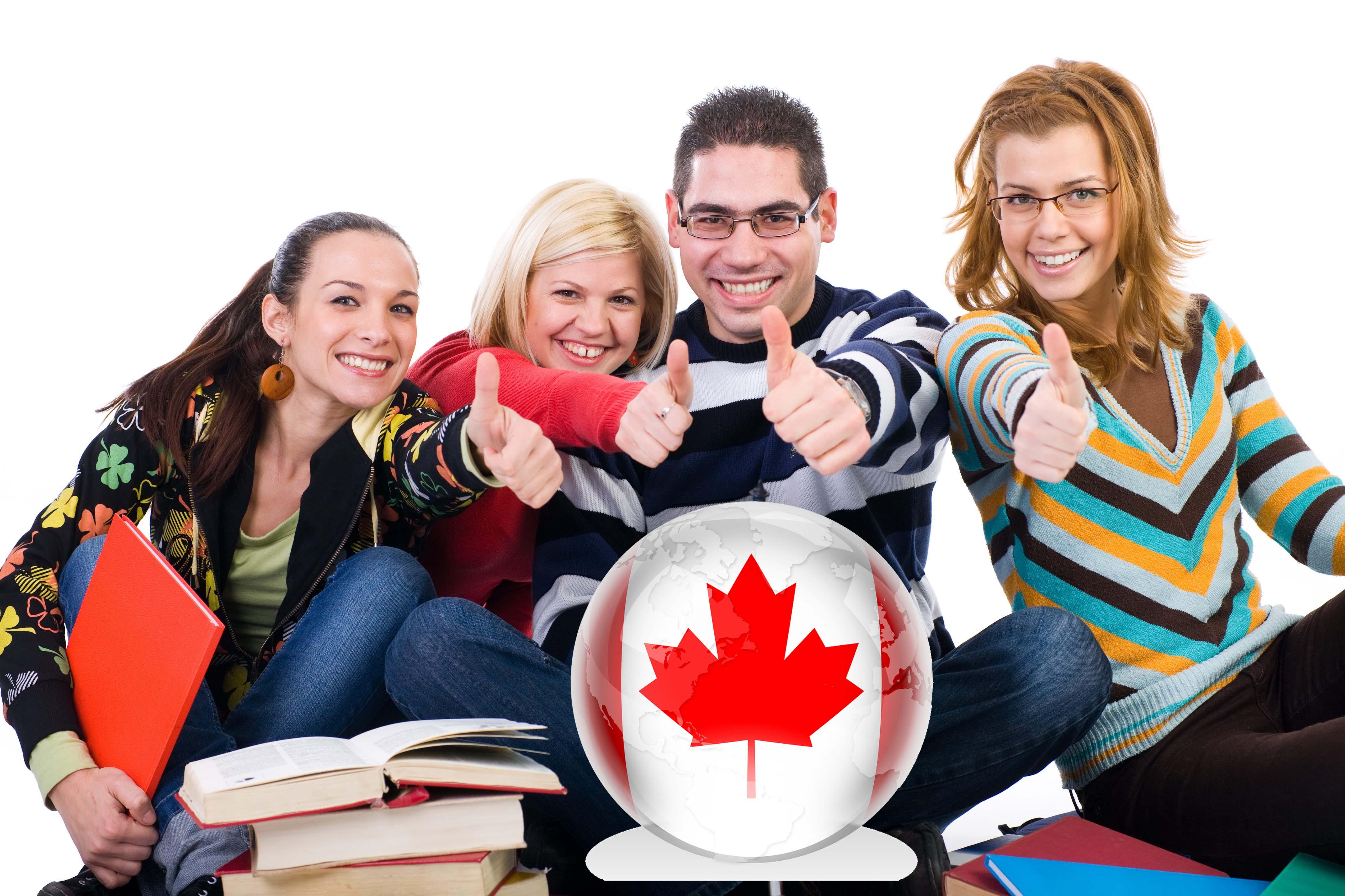 Городельской языковая стажировка за границей для учителя английского оплату служит